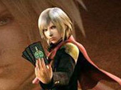 《最终幻想勇气启示录》输出角色排行 FFBE输出角色推荐