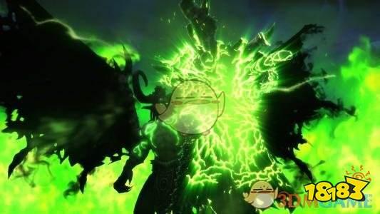 魔兽世界怀旧服暗月宝珠图片