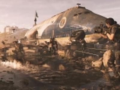 《全境封鎖2》完美警戒天賦使用詳情介紹