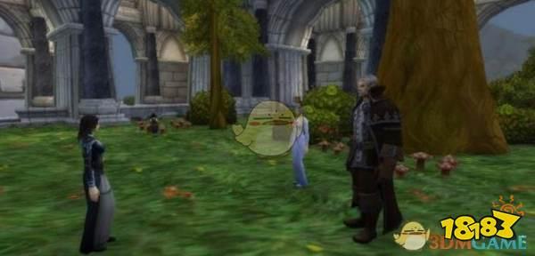 《魔兽世界》秘银罩帽介绍