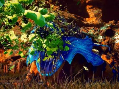 《天外世界》游戲性怎么樣?劇情及游戲性試玩心得分享