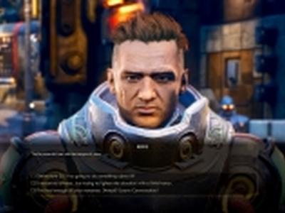 《天外世界》全隊友解鎖攻略 隊友技能天賦與裝備推薦