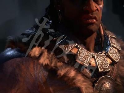 《暗黑破壞神4》部分職業資料圖鑒 職業有哪些?