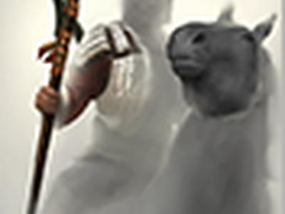 全面戰爭:三國槍騎兵屬性一覽