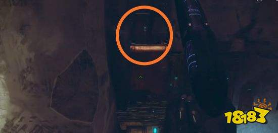 神性 《命运2》神性圣光制裁前置任务完成方法 免费网络游戏