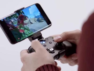 领沃入局云游戏 5G业务布局明朗化