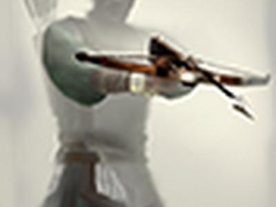 全面戰爭:三國弩兵屬性一覽