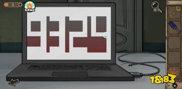 密室逃脱七攻略大全集 密室逃脱绝境系列8酒店惊魂第七天攻略大全 第7天通关汇总 国内回合制网游
