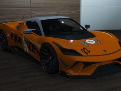 《GTAOL》賭場豪劫DLC新增車輛測試與推薦