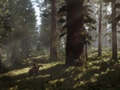 《荒野大鏢客2》線上模式核心生命值快速提升方法介紹