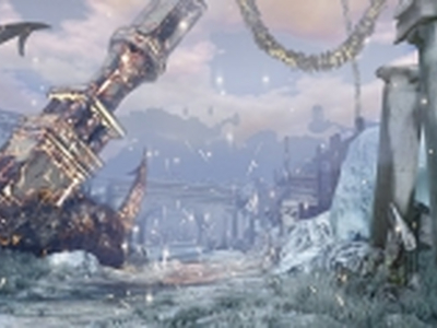《無雙大蛇3》雷神之錘屬性效果介紹