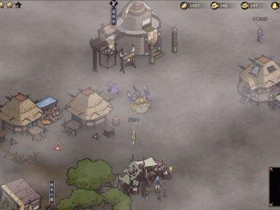《部落與彎刀》紅石城城主殺強盜任務攻略分享