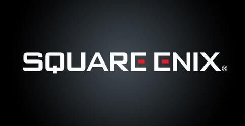 史艾社长:2020加强开发新世代游戏积极对应云游戏