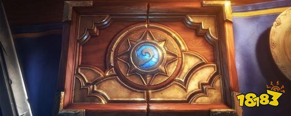 炉石传说叶问法是什么