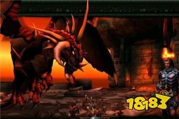魔兽世界怀旧服bwl圣骑士优先拿什么装备好?