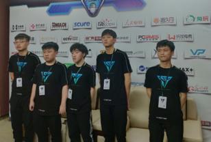 全员顺利毕业:iG.Y五人组成功全部进入LPL联赛