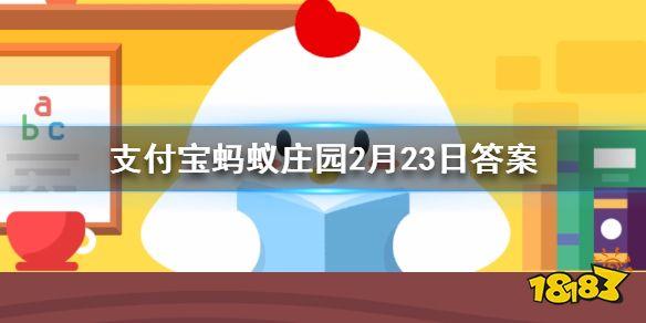 http://www.110tao.com/dianshangshuju/182291.html