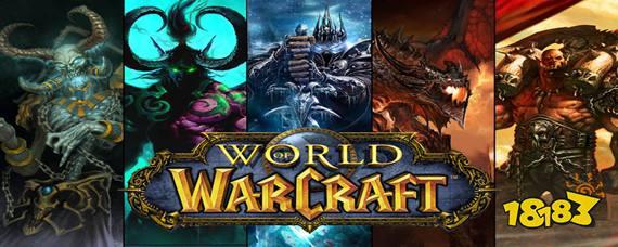 信仰奖章 魔兽世界怀旧服信仰奖章任务在哪接 什么网络游戏最好玩