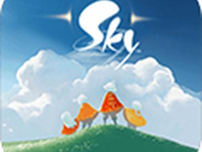 Sky光遇星之烛怎么获得 获取方法途径攻略