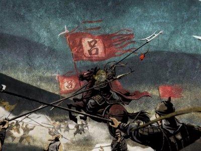 河洛群侠传一刀一剑可用招式及武器推荐