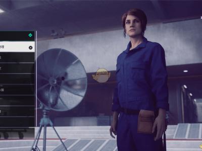 控制清洁工的助理获得方法分享