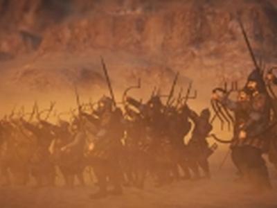 騎馬與砍殺2游戲平民兵種推薦