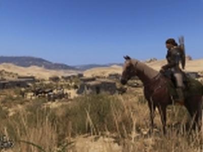 《騎馬與砍殺2》鍛造系統心得分享