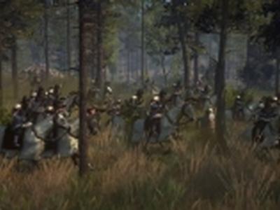 騎馬與砍殺2可架槍武器所需條件分享