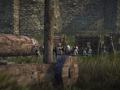騎馬與砍殺2各國貴族兵種線分享