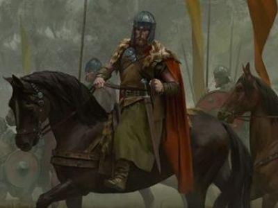 騎馬與砍殺2古典象棋必勝套路