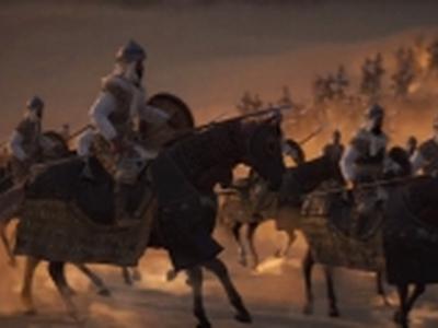 《騎馬與砍殺2》弓箭數量修改方法分享