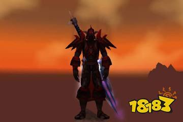 魔兽世界怀旧服匕首贼单体输出技巧