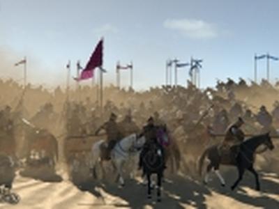 《騎馬與砍殺2》敵對幫派入侵任務完全攻略分享