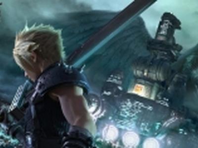 《最终幻想7:重制版》第七章BOSS打法技巧分享