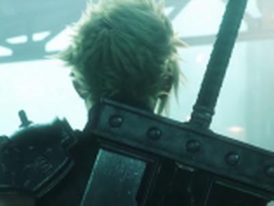 《最终幻想7:重制版》巴雷特战斗技能详解