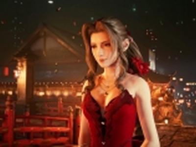 《最终幻想7:重制版》爱丽丝战斗技能详解