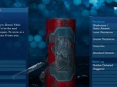 《最终幻想7:重制版》第二章BOSS打法技巧分享