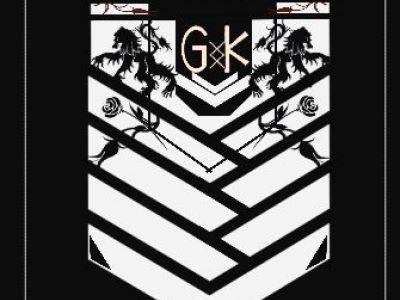 《骑马与砍杀2》少女前线格里芬旗帜代码