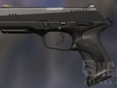 《Valorant》Classic经典手枪用法详解