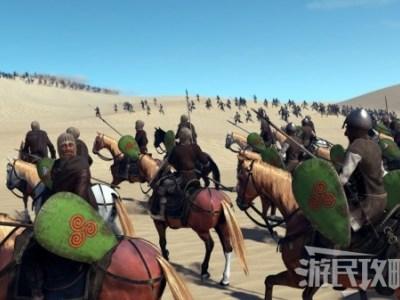 骑马与砍杀2家族成员招募方法