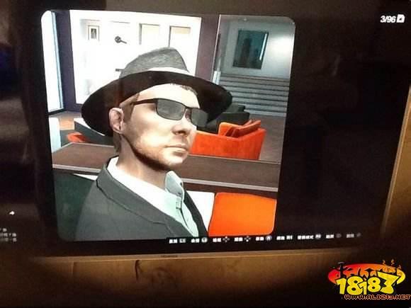 侠盗飞车5攻略 《侠盗猎车手5(GTA5)》线上模式开局心得分享攻略 线上模式玩法解析 免费回合制网游