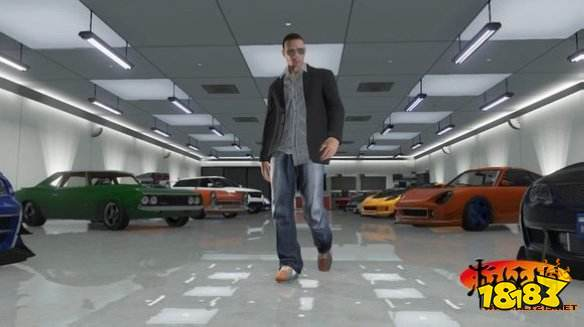gta5卖车价格表 《侠盗猎车手5(GTA5)》改车王所有车种售出价格解析攻略 推荐个好玩的网游