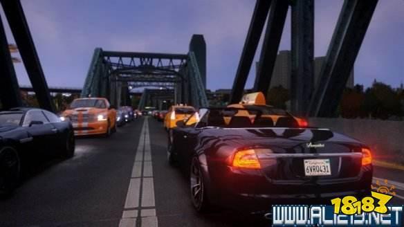 incendiary 《侠盗猎车手5(GTA5)》手机电话号作弊码秘籍列表攻略 电脑游戏下载网站