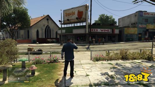 steam下载慢 《GTA5》EPIC下载慢怎么办 电脑游戏推荐