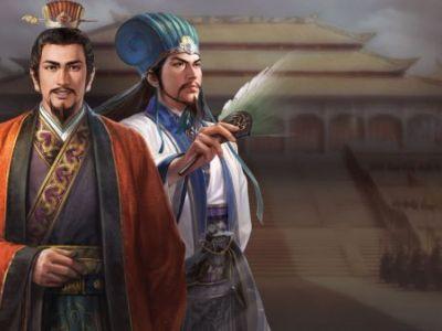《三国志14》207刘备速推许昌速通心得