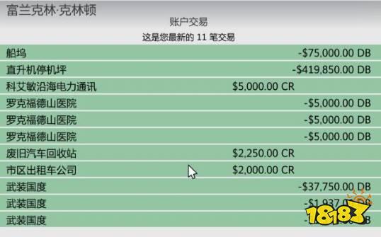 gta5炒股怎么赚钱图片
