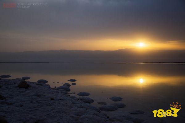 蚂蚁庄园5月21日庄园每日一题答案 世界上海拔    的湖泊是什么