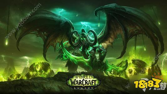 《魔兽世界》自选腐蚀怎么玩 价格对于一些老玩家们来说非常有趣