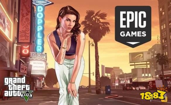 《GTA5》OL新内容:天威经典版竞速提供三倍奖励!