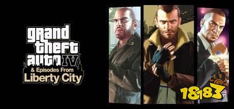 《GTA4》被删除电台回归 但是玩家的存档莫名消失